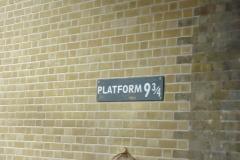 HarryPotter (2)