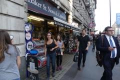 Londres (14)