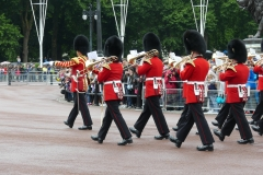 Londres jour 2 (11)