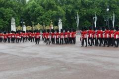 Londres jour 2 (12)