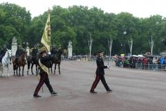 Londres jour 2 (17)