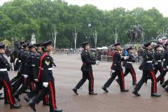 Londres jour 2 (20)