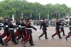 Londres jour 2 (21)