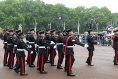 Londres jour 2 (22)