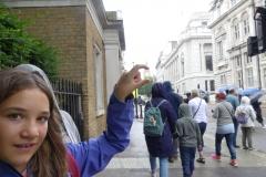 Londres jour 2 (24)