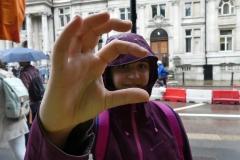 Londres jour 2 (25)