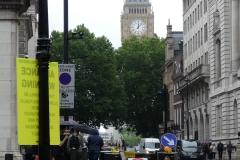 Londres jour 2 (29)