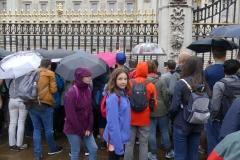 Londres jour 2 (3)
