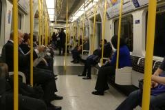 Londres jour 2 (37)
