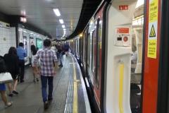 Londres jour 2 (40)
