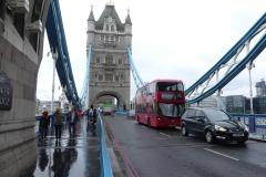Londres jour 2 (47)