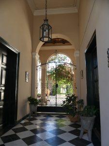 Cafayate : de beaux endroits restent cachés des touristes