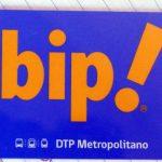 métro de Santiago