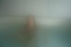 bain-chaud-dans-le-bateau-Su-Zu-Hao-5