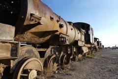 Cimetière de trains visite du soir (36)