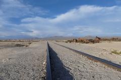 Cimetière de trains visite du soir (5)
