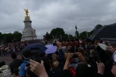 Londres jour 2 (10)
