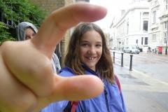 Londres jour 2 (28)