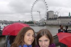 Londres jour 2 (31)