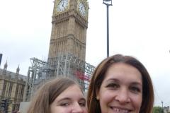 Londres jour 2 (33)