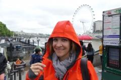 Londres jour 2 (35)