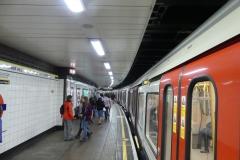 Londres jour 2 (41)