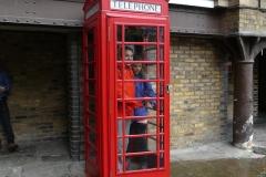 Londres jour 2 (43)
