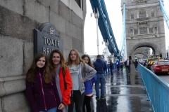 Londres jour 2 (50)