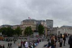 Londres jour 2 (66)