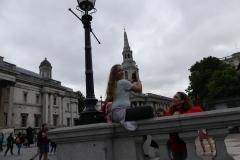 Londres jour 2 (67)