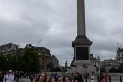 Londres jour 2 (68)