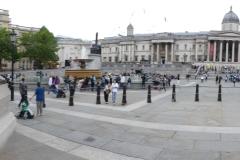 Londres jour 2 (71)