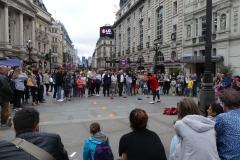 Londres jour 2 (75)
