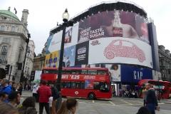 Londres jour 2 (78)