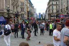 Londres jour 2 (79)
