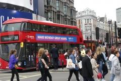 Londres jour 2 (81)