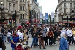 Londres jour 2 (93)