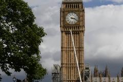 Londres jour 3 (18)