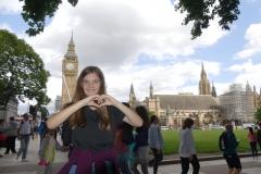 Londres jour 3 (20)