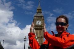 Londres jour 3 (21)