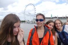 Londres jour 3 (22)