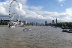Londres jour 3 (6)