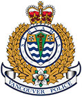 Police Vancouver
